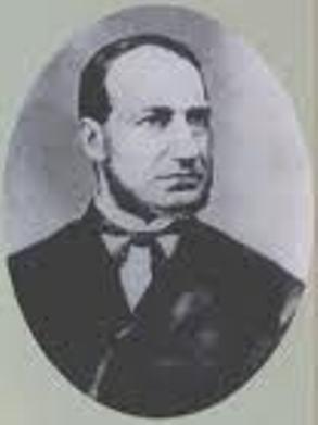 ... Giovanni Lanza (1810-1882) nel 1856, su cui basare il nuovo ordinamento. Questa legge, promulgata dal re Vittorio Emanuele II il 13 novembre del 1859, ... - Boncompagni